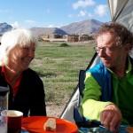 Linda und Reinhard(2)