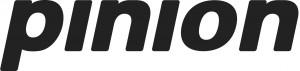 logo_2011_pinion_white