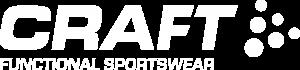 CRAFT_logo_white