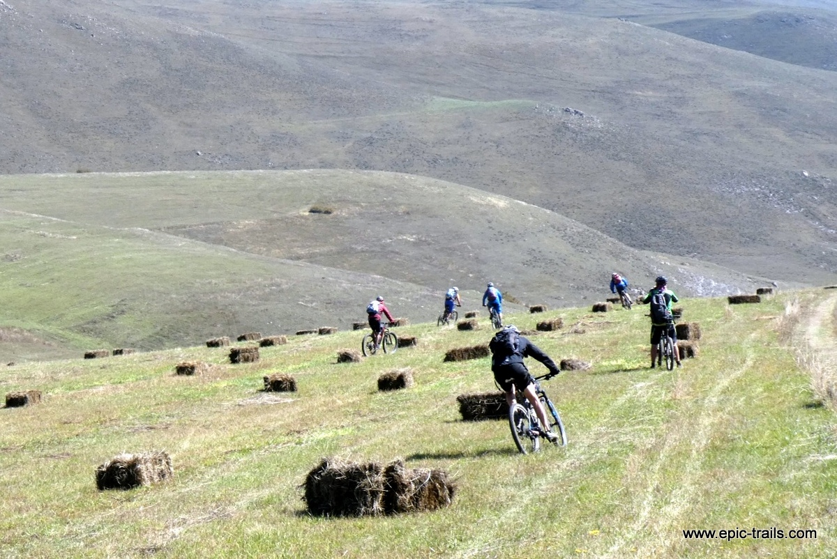 Kalavan Armenien